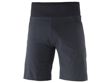Produkt Salomon Ultra Short M C10462