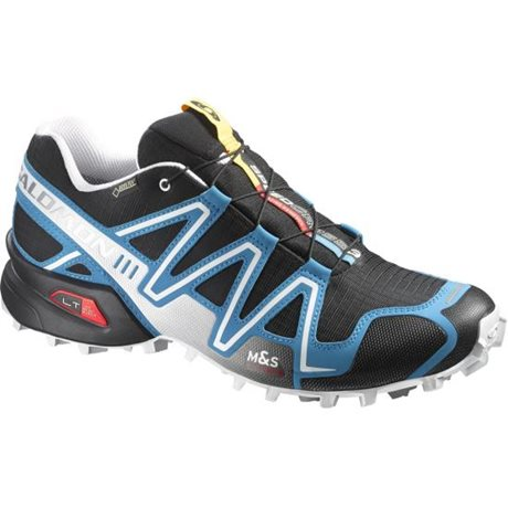 Salomon Speedcross 3 GTX 369827