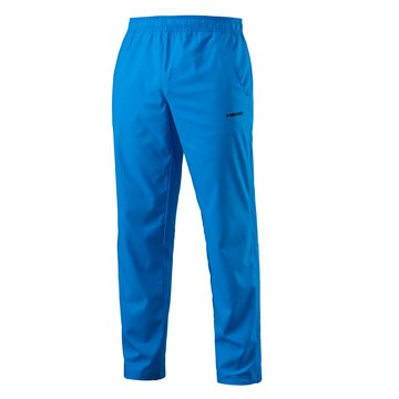 Produkt HEAD Club Pant Men Blue