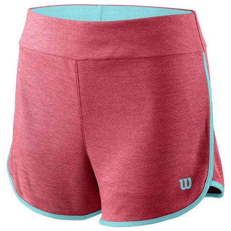 Wilson G Core 3.5 Short Holly Berry