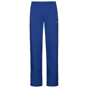 Produkt HEAD Club Pants Boy Royal