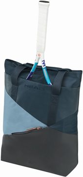 Produkt HEAD Women's 2 Way Club Bag 2017