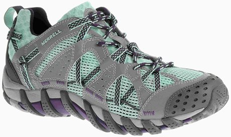 Merrell Waterpro Maipo 65234
