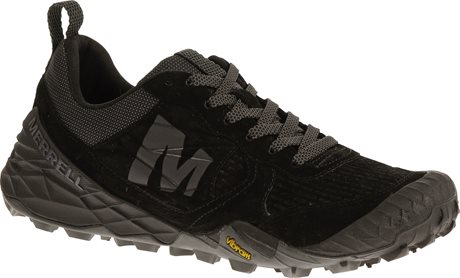 Merrell All Out Terra Turf 23639