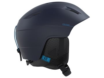 Produkt Salomon CRUISER²+ 399139