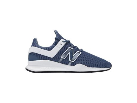 New Balance MS247DEC