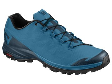 Produkt Salomon OUTpath 406183