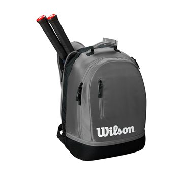 Produkt Wilson Team Backpack Grey