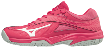 Produkt Mizuno Lightning Star Z4 JR V1GD180361