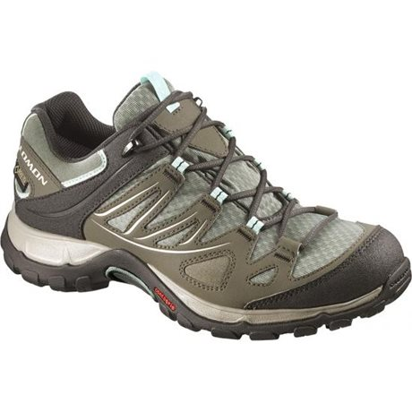Salomon Ellipse GTX® W 375966