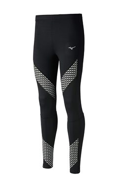 Produkt Mizuno Breath Thermo Layered Tight J2GB651293