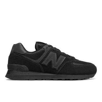 Produkt New Balance ML574ETE