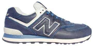 Produkt New Balance ML574LUB