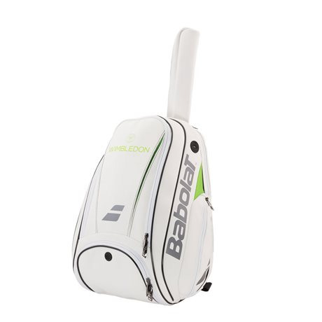 Babolat Pure Backpack Wimbledon 2018