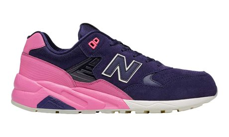 New Balance MRT580UP