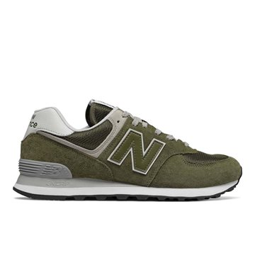 Produkt New Balance ML574EGO