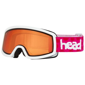 Produkt HEAD STREAM orange/pink 18/19