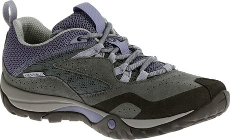 Merrell Azura Breeze Turbulence J65074