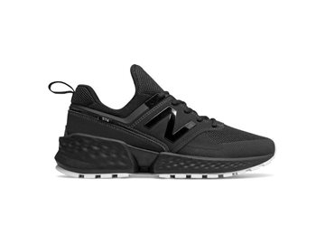 Produkt New Balance MS574KTB