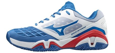 Mizuno Wave Intense Tour 3 CC 61GC170027
