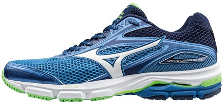 Mizuno Wave Legend 4 J1GC161002