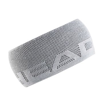 Produkt Head Eric Headband Grey Melange