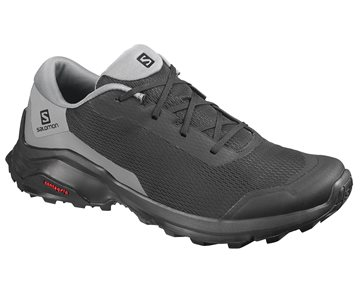 Produkt Salomon X Reveal 410420