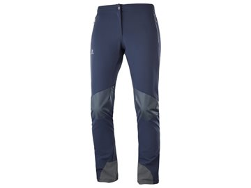 Produkt Salomon Wayfarer Mountain Pant C10167