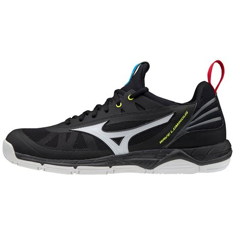 Mizuno Wave Luminous V1GA182045