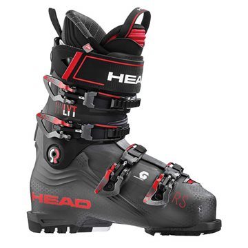 Produkt HEAD NEXO LYT 110 RS Anthracite/Red 19/20