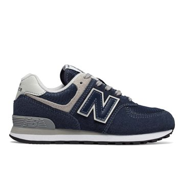 Produkt New Balance GC574GV