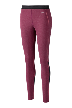 Produkt Mizuno Wool Longtight 73CL37659