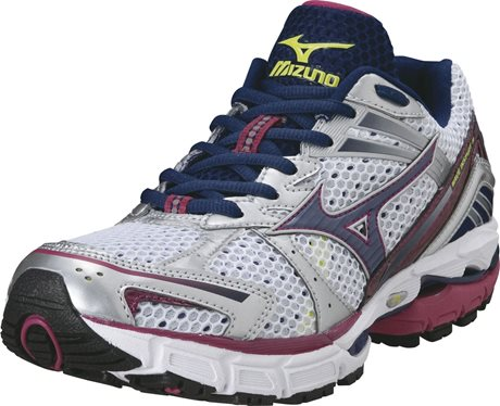 Mizuno Wave Inspire 7 Narrow fit 08KN24714