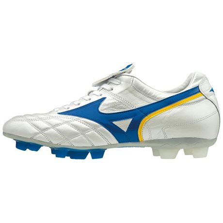 Mizuno Wave Cup Legend MD P1GA191919