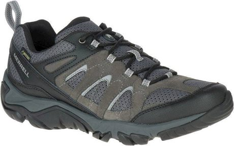 Merrell Outmost Vent GTX 42455