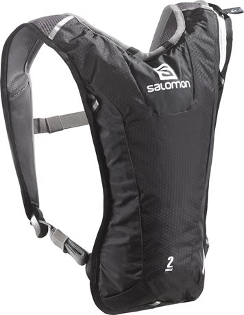 Salomon Agile 2 Set 375745