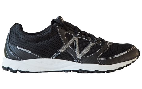 New Balance MT310BW