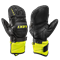 Leki Worldcup Race Flex S Junior Mitt 649801801 19/20