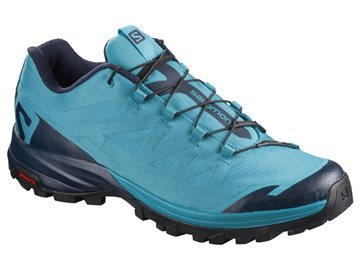 Produkt Salomon OUTpath GTX W 401524