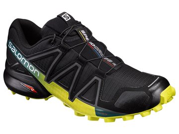Produkt Salomon Speedcross 4 392398