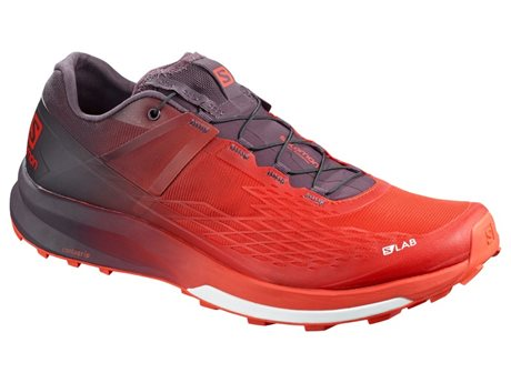Salomon  S-Lab Ultra 2 409272chyba