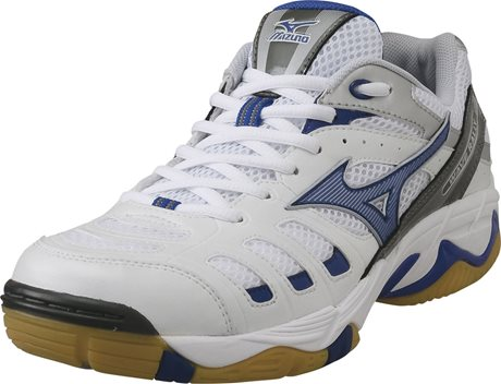 Mizuno Wave Rally 09KV19525