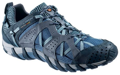 Merrell Waterpro Maipo 587977