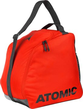 Produkt ATOMIC Boot Bag 2.0 Bright Red/Black 20/21