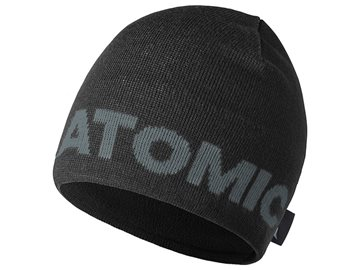 Produkt Atomic Alps Beanie Black