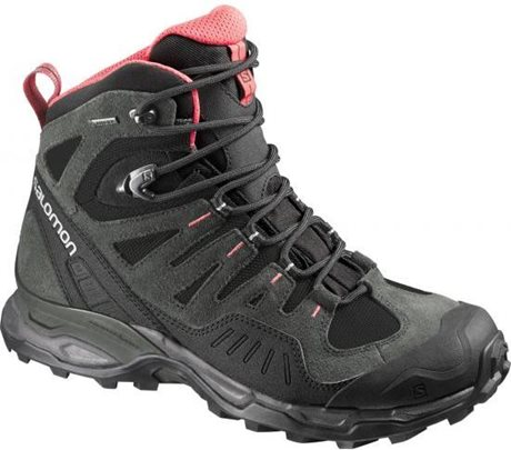 Salomon Conquest GTX® W 373279