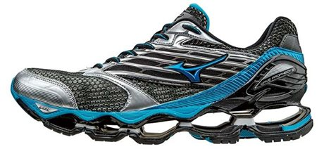 Mizuno Wave Prophecy 5 J1GC160023