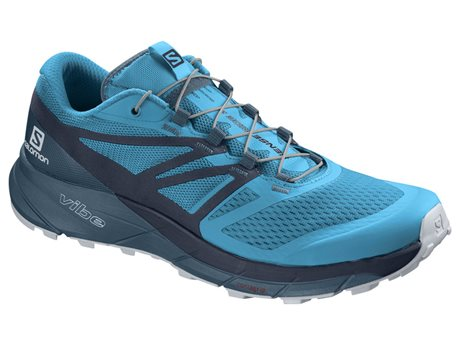 Salomon Sense Ride 406738