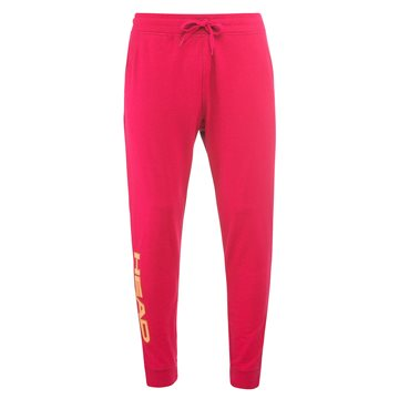 Produkt Head Byron Pants JR Pink