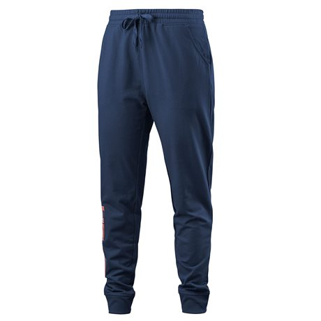 HEAD Transition Rosie Pant Women Blue